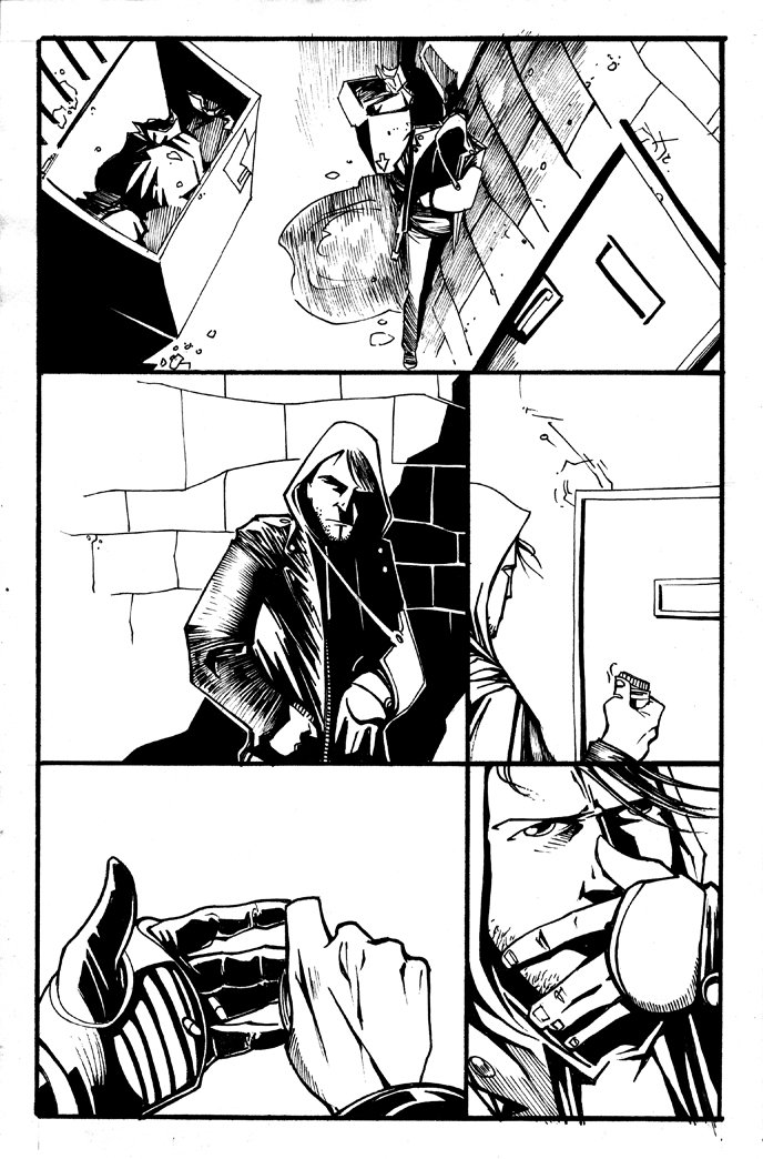 27_inks_page02_low.jpg