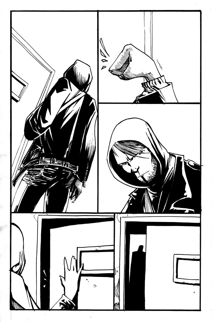 27_inks_page03_low.jpg