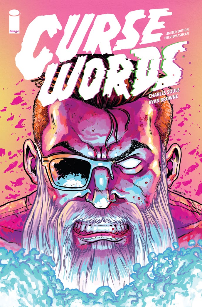 curse-words-ashcan-cover