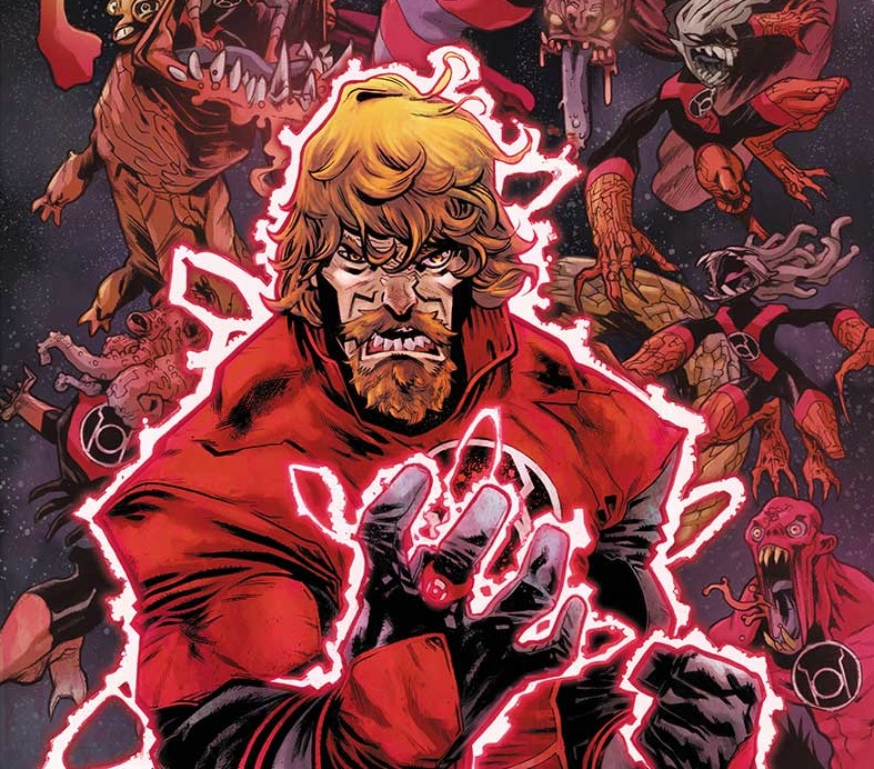 red lanterns thumb.jpg