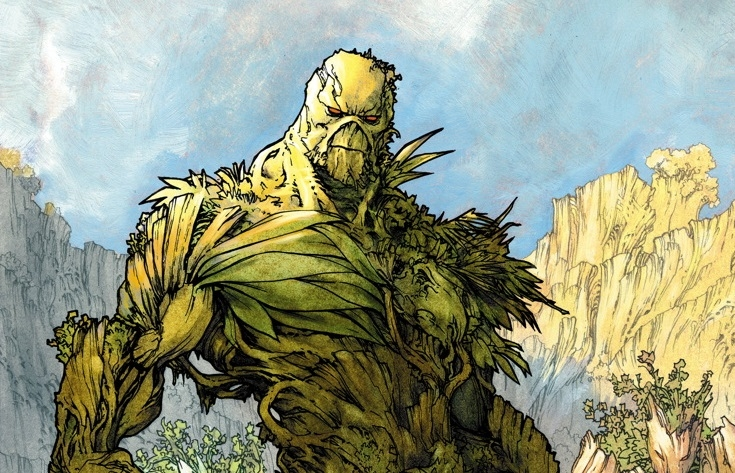 swamp thing thumb.jpg