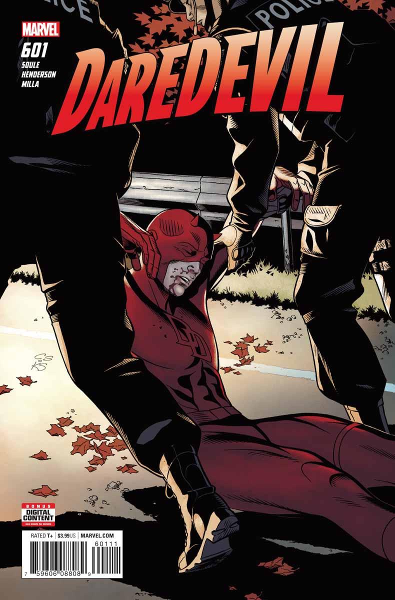 Daredevil 601.jpg