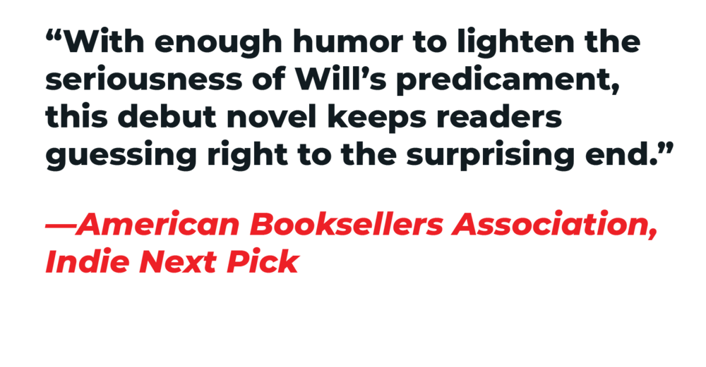 American Booksellers.png