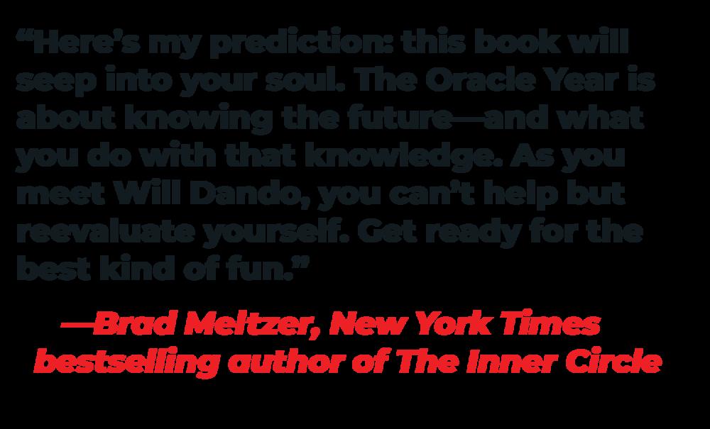 Brad Meltzer.png