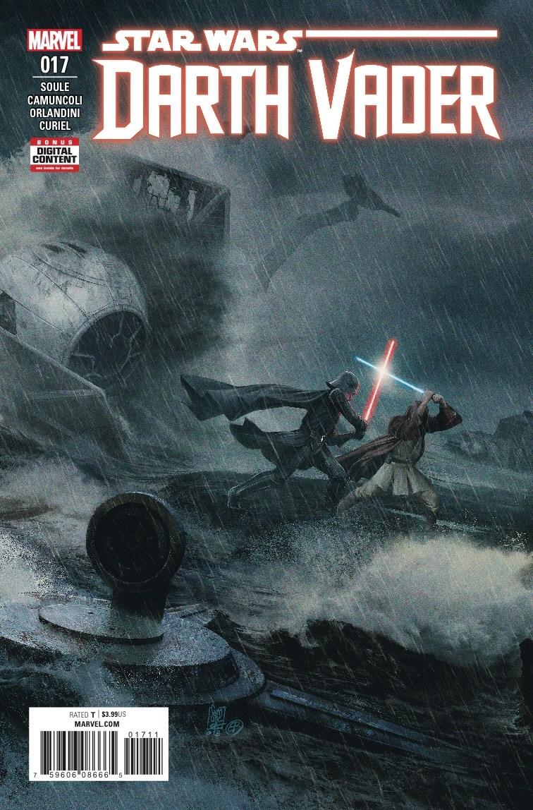 Darth_Vader_17.jpg