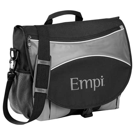 messenger bag.jpg