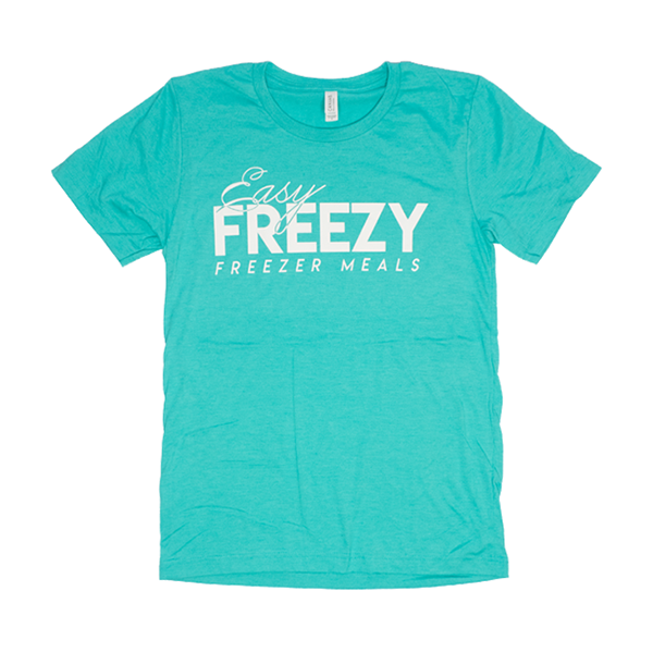 Easy Freezy Freezer Meals_screenprinted tee_sq.png