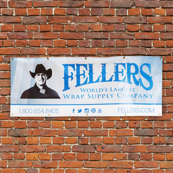 Fellers_BANNER_red brick.png