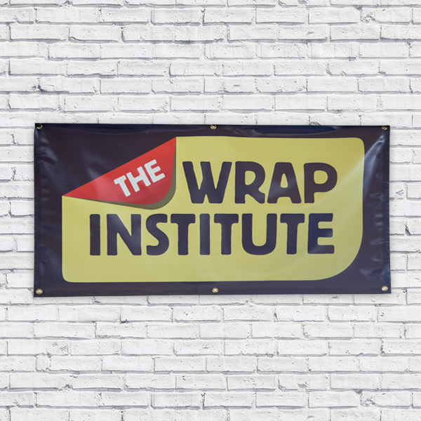 The Wrap Institute_BANNER.png