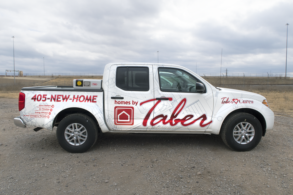 Taber Homes_commercial wrap_truck_fleet_HDcolorgraded.png