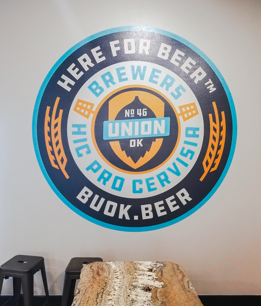 Brewers Union_wall decal.jpg