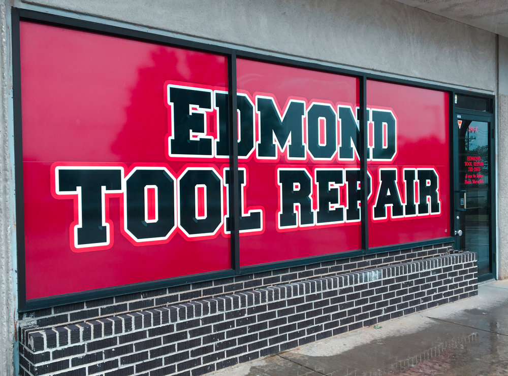 Edmond Tool Repair_window wrap.jpg