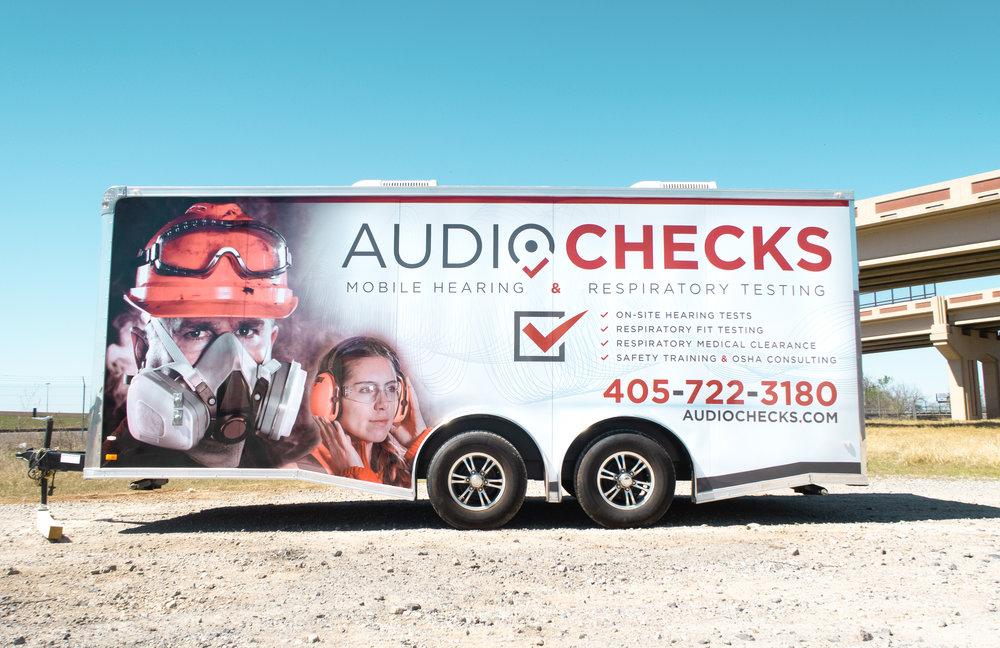 Audio Check Trailer Wrap.jpg