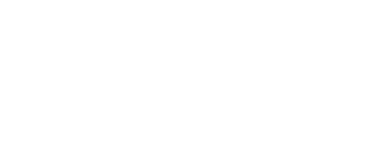 ADAM RAMSEY FILM