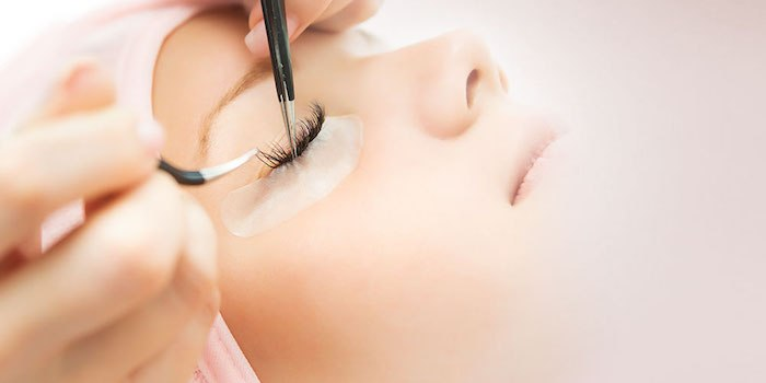 lash-extensions-fiber-mascara-falsies.jpg