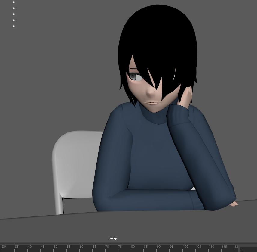 reika animation frame.png