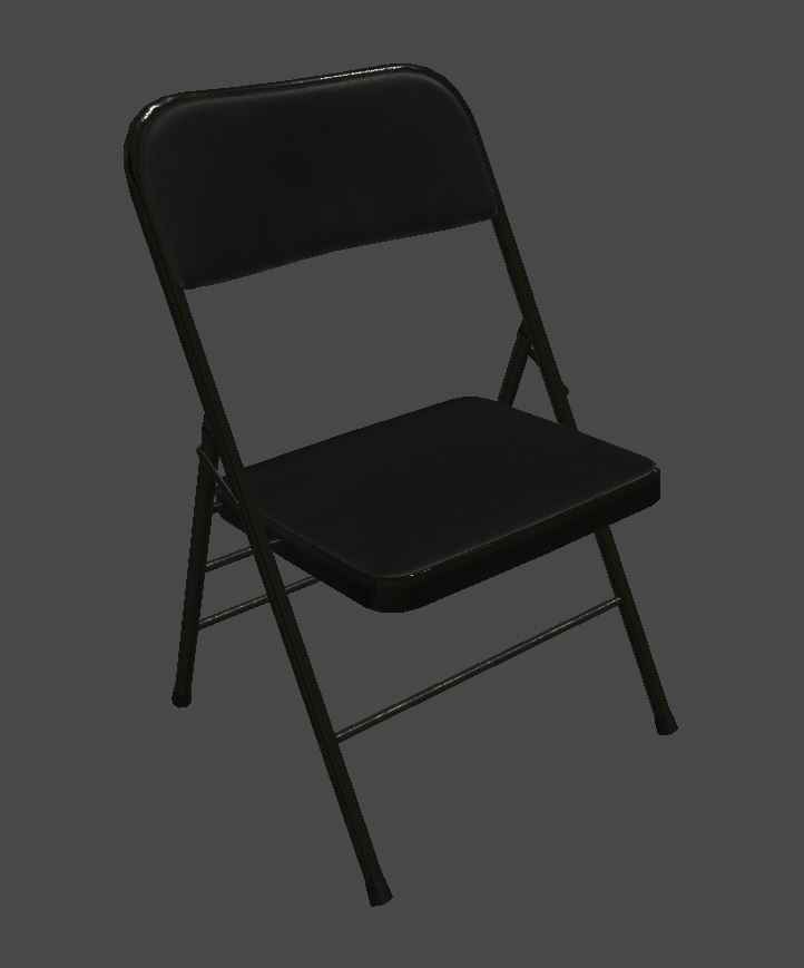 FoldableChair_Preview.JPG