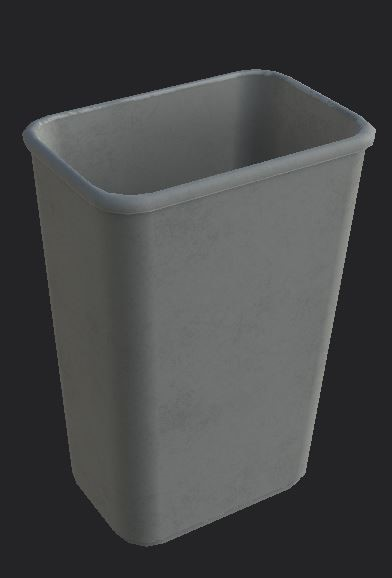 IndoorWasteBasket_Preview1.JPG