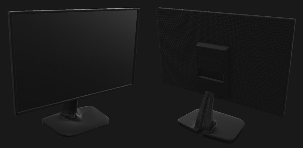 PCMonitor_Preview.jpg