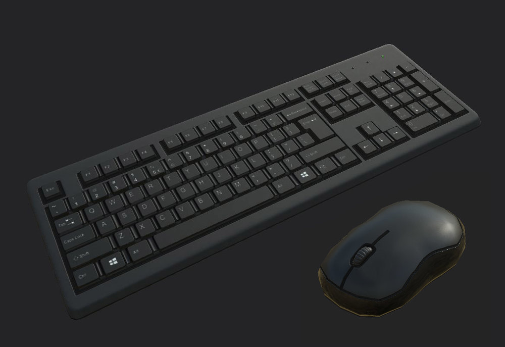 PCKeyboardMouse_Preview.JPG