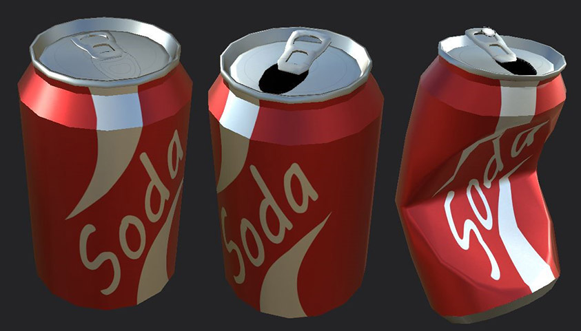SodaCan_Preview.jpg