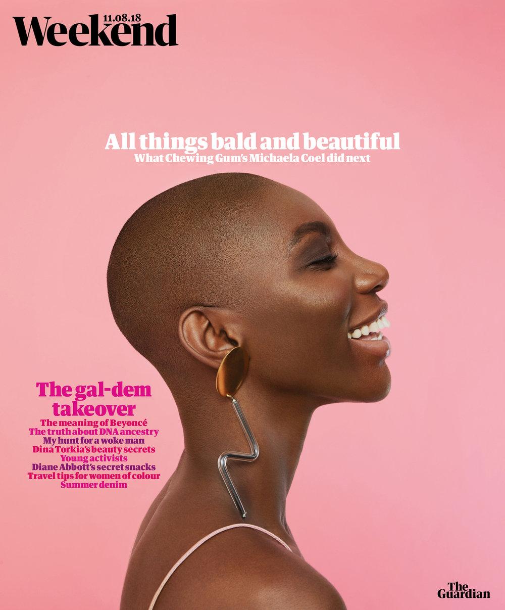 gal-dem-guardian-weekend-publication-itsnicethat-5.jpg