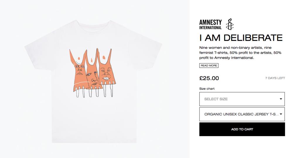Amnesty International t-shirt.png