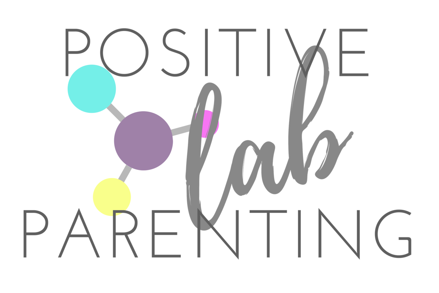 The Positive Parenting Lab