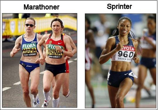 marathoner-vs-sprinter-female.jpg