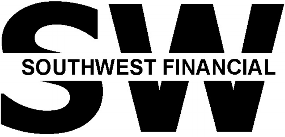 Southwest Financial