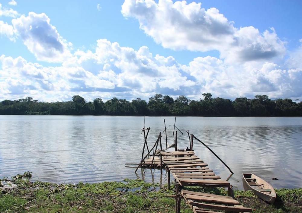 Lago Lagunas Vista del Lago.jpg