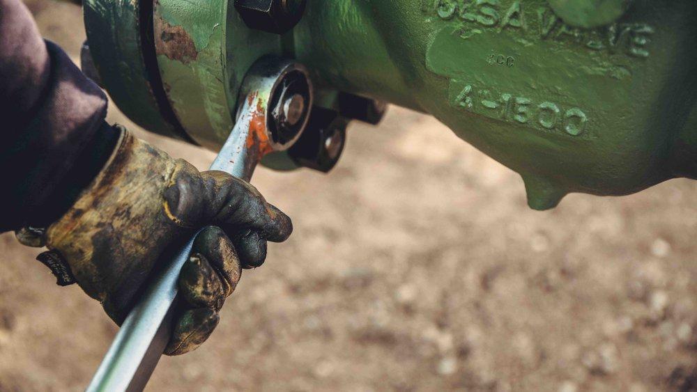 Maintenance-428_hr.jpg