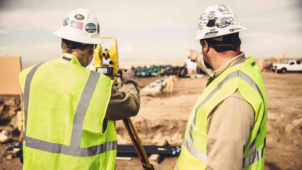new construction_605_hr.jpg