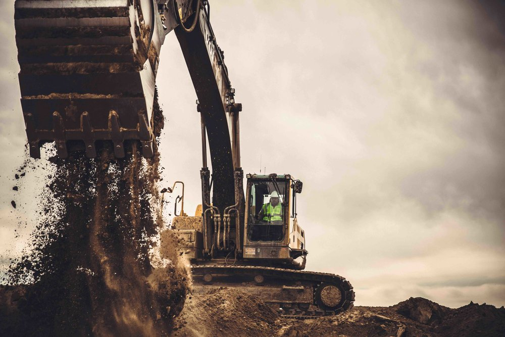 new construction_694_hr.jpg