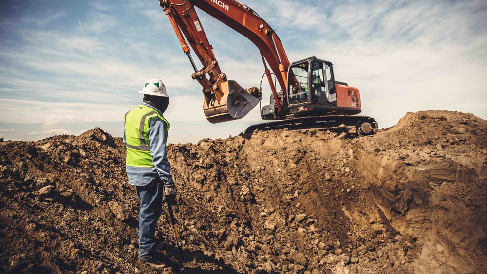 new construction_828_hr.jpg