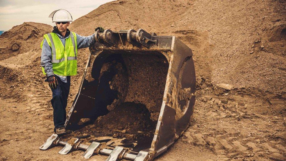 new construction_753_hr.jpg
