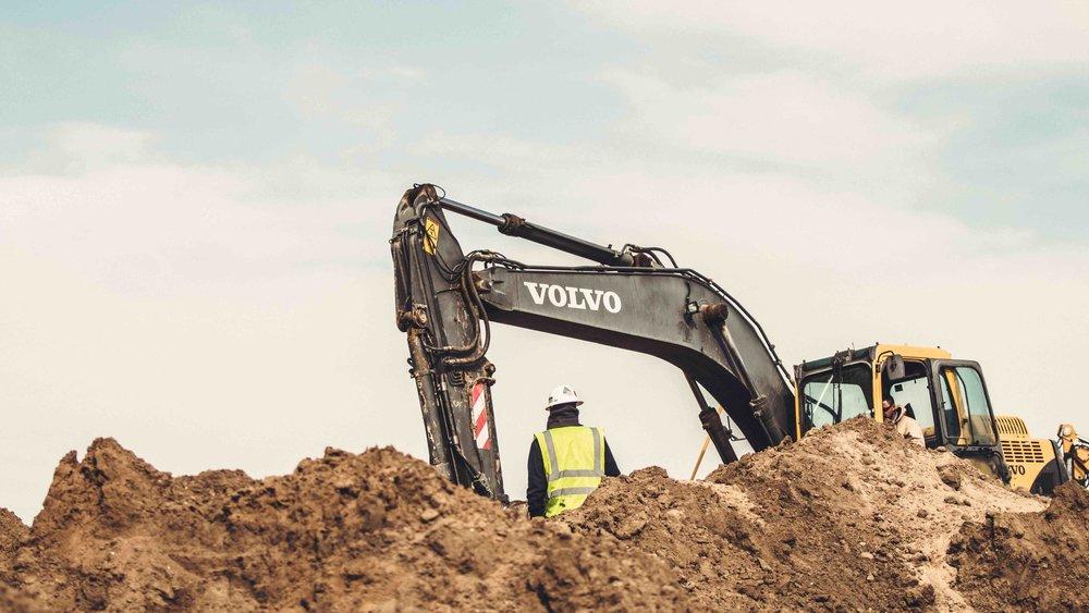 new construction_1378_hr.jpg