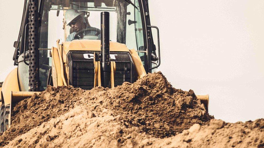 new construction_1392_hr.jpg