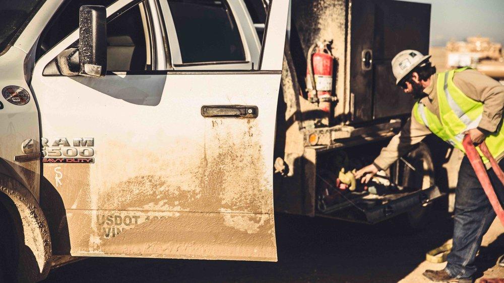 trucking-449_hr.jpg