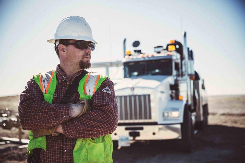 trucking-2457_hr.jpg