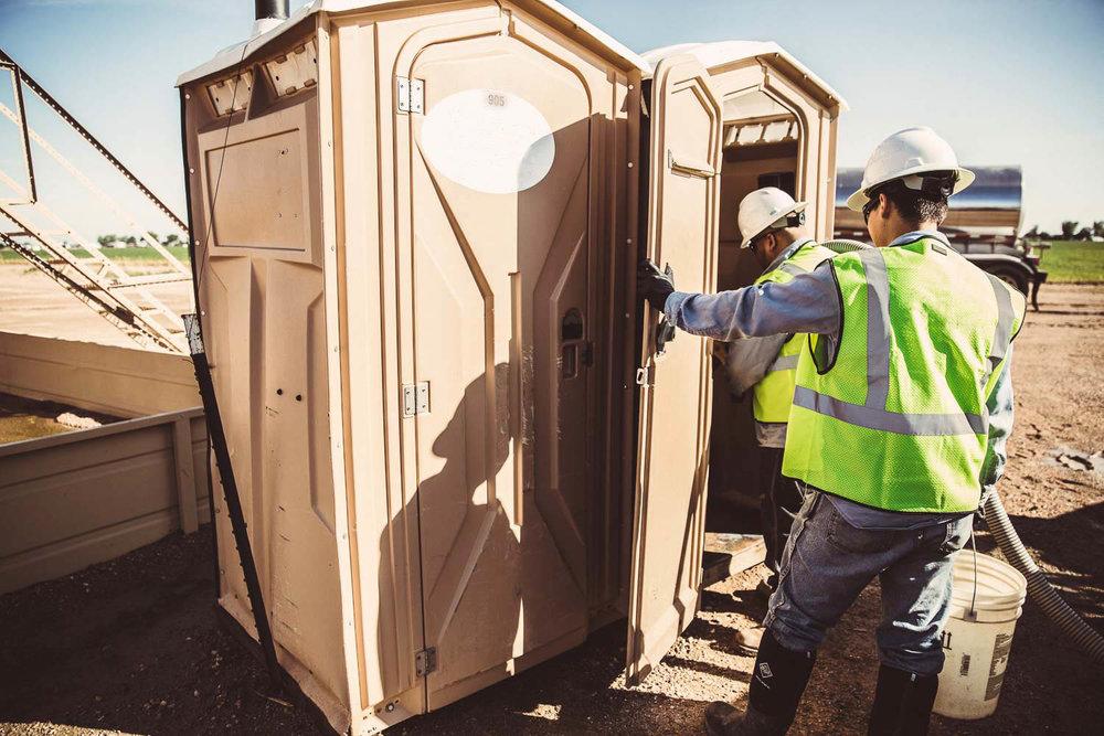 Sanitation-144_.jpg