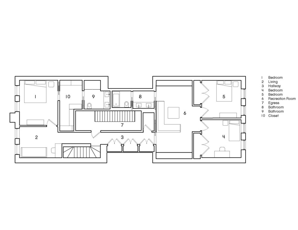 O'HARE - Second Floor Plan-Layout1.jpg