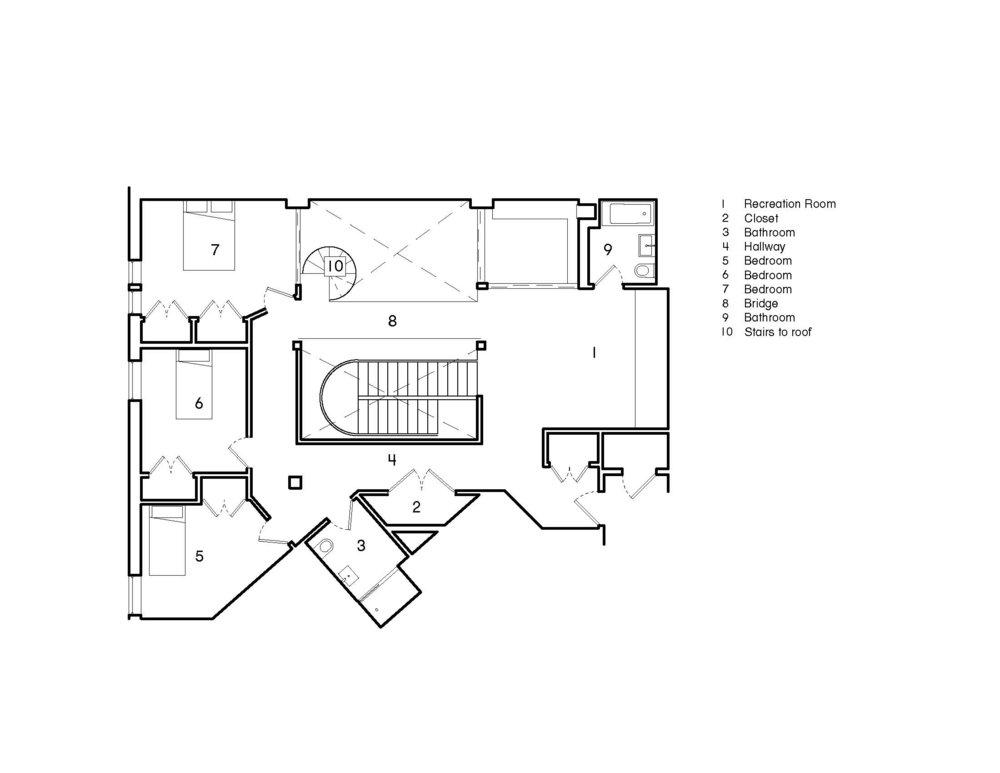 HOLOUBEK - Floor Plan - SECOND LEVEL-Layout1.jpg