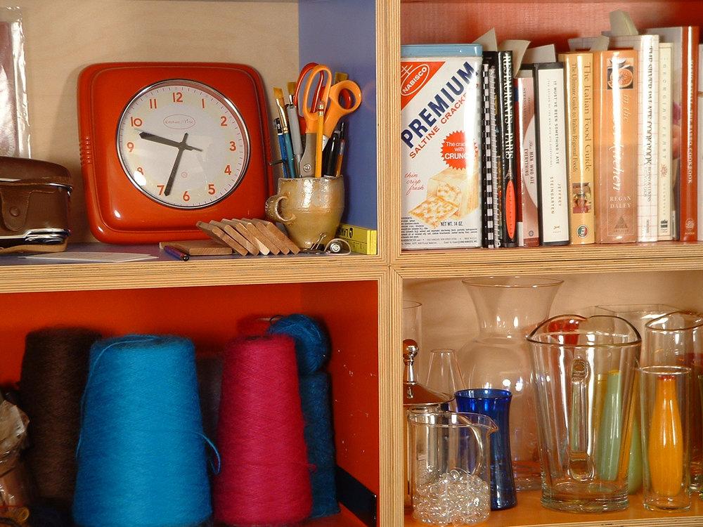 Kitchen Boxes 02.jpg