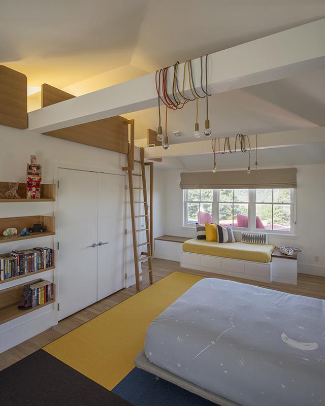 RIVERDALE 10 BEDROOM.jpg