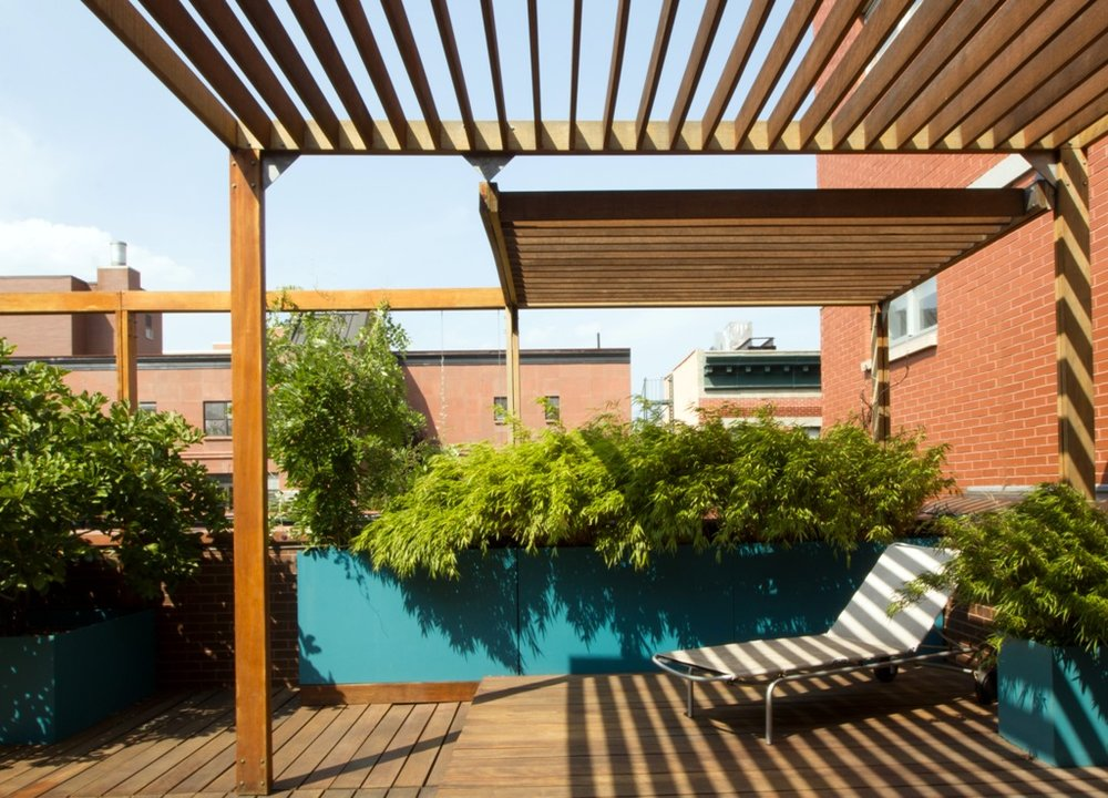 small_ROOF TERRACE 02 - VIEW 02.jpg
