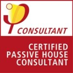 passive-house-image-160x160-21.jpg