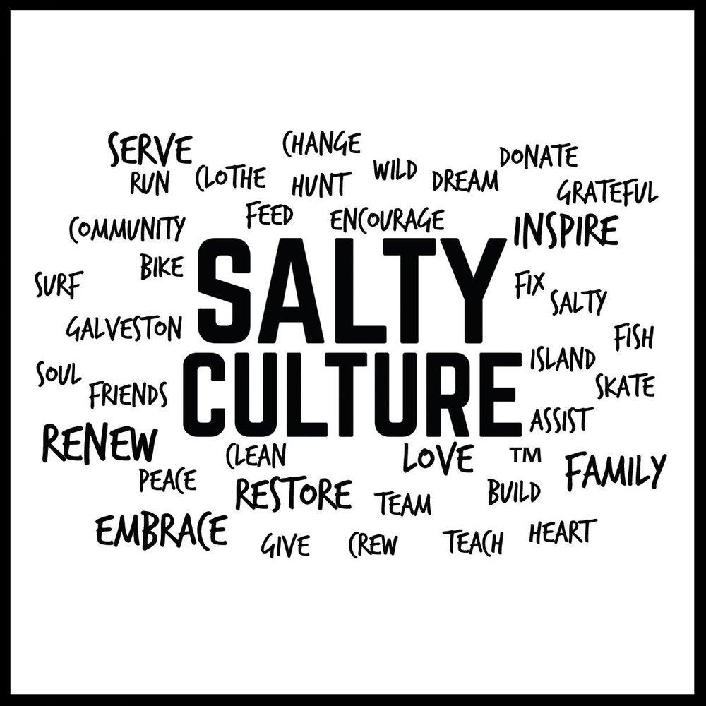 saltyculture.jpg