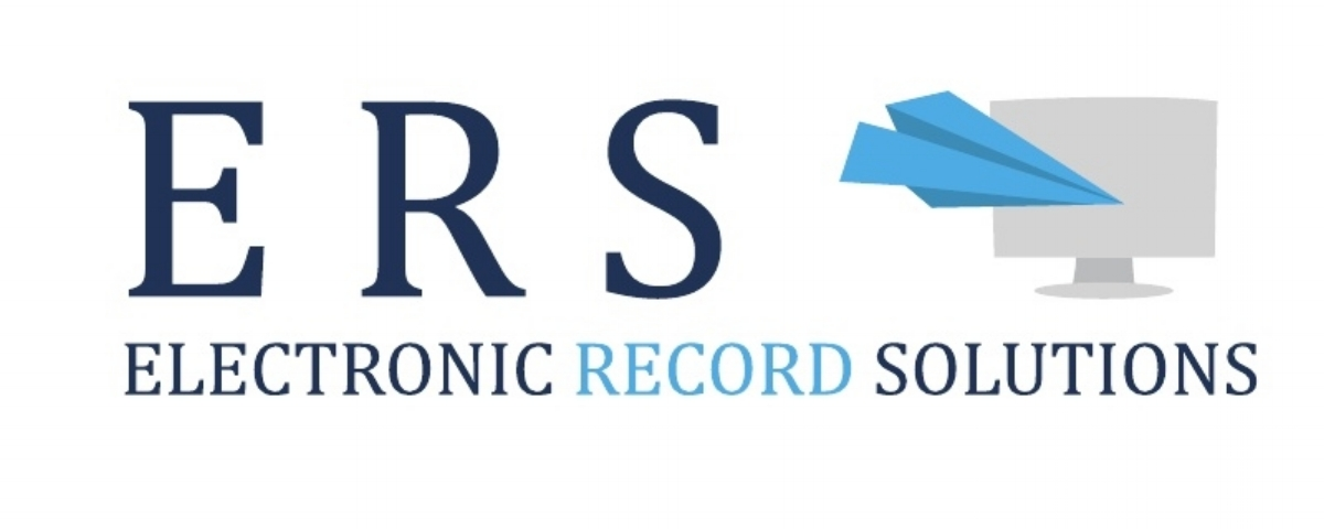 Electronic Record Solutions, Inc.