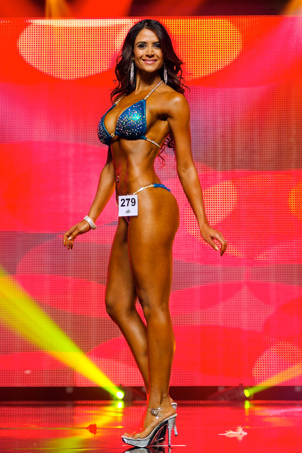 DSC_7603.JPG Peggy Barrios 2016 Fitness America Weekend by Gordon J. Smith.jpg